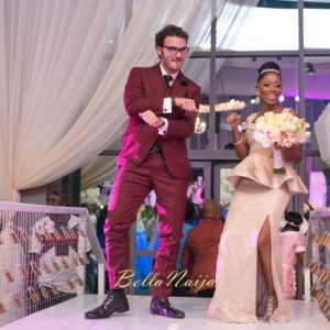 Tosyn Bucknor & Aurelien Boyer_Yoruba and French Wedding_#YoruFrench2015_BellaNaija Weddings 2015_Lagos, Nigerian Wedding_DSC_4486