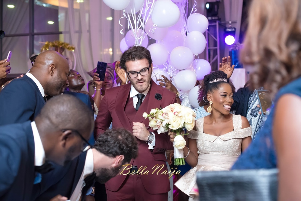 Tosyn Bucknor & Aurelien Boyer_Yoruba and French Wedding_#YoruFrench2015_BellaNaija Weddings 2015_Lagos, Nigerian Wedding_DSC_4497