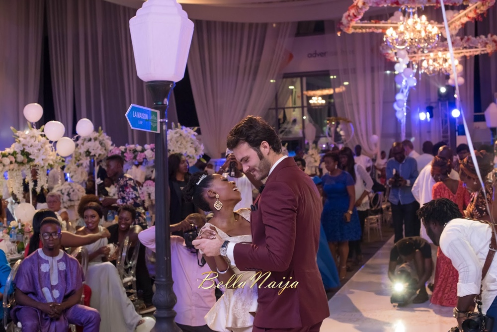 Tosyn Bucknor & Aurelien Boyer_Yoruba and French Wedding_#YoruFrench2015_BellaNaija Weddings 2015_Lagos, Nigerian Wedding_DSC_4752