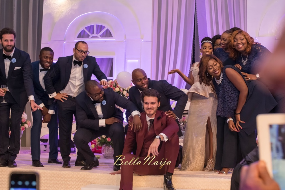Tosyn Bucknor & Aurelien Boyer_Yoruba and French Wedding_#YoruFrench2015_BellaNaija Weddings 2015_Lagos, Nigerian Wedding_DSC_4806