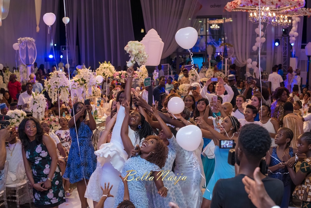Tosyn Bucknor & Aurelien Boyer_Yoruba and French Wedding_#YoruFrench2015_BellaNaija Weddings 2015_Lagos, Nigerian Wedding_DSC_4886