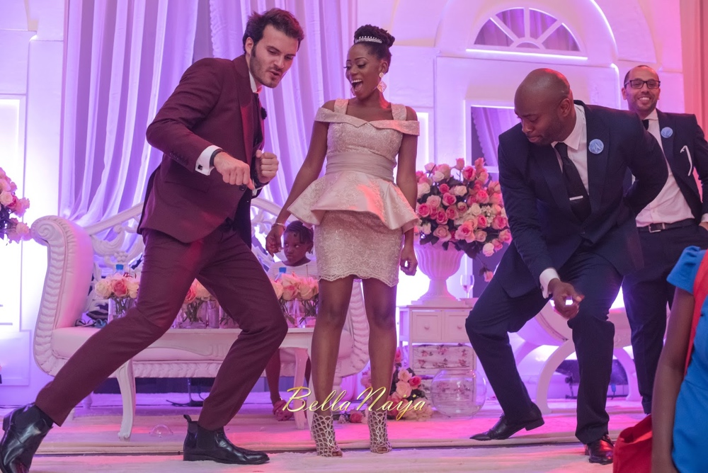 Tosyn Bucknor & Aurelien Boyer_Yoruba and French Wedding_#YoruFrench2015_BellaNaija Weddings 2015_Lagos, Nigerian Wedding_DSC_5141