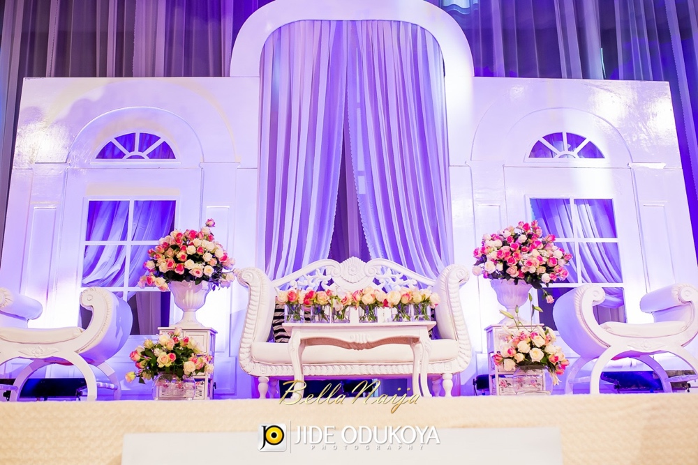 Tosyn Bucknor & Aurelien Boyer_Yoruba and French Wedding_#YoruFrench2015_BellaNaija Weddings 2015_Lagos, Nigerian Wedding_IMG_5506