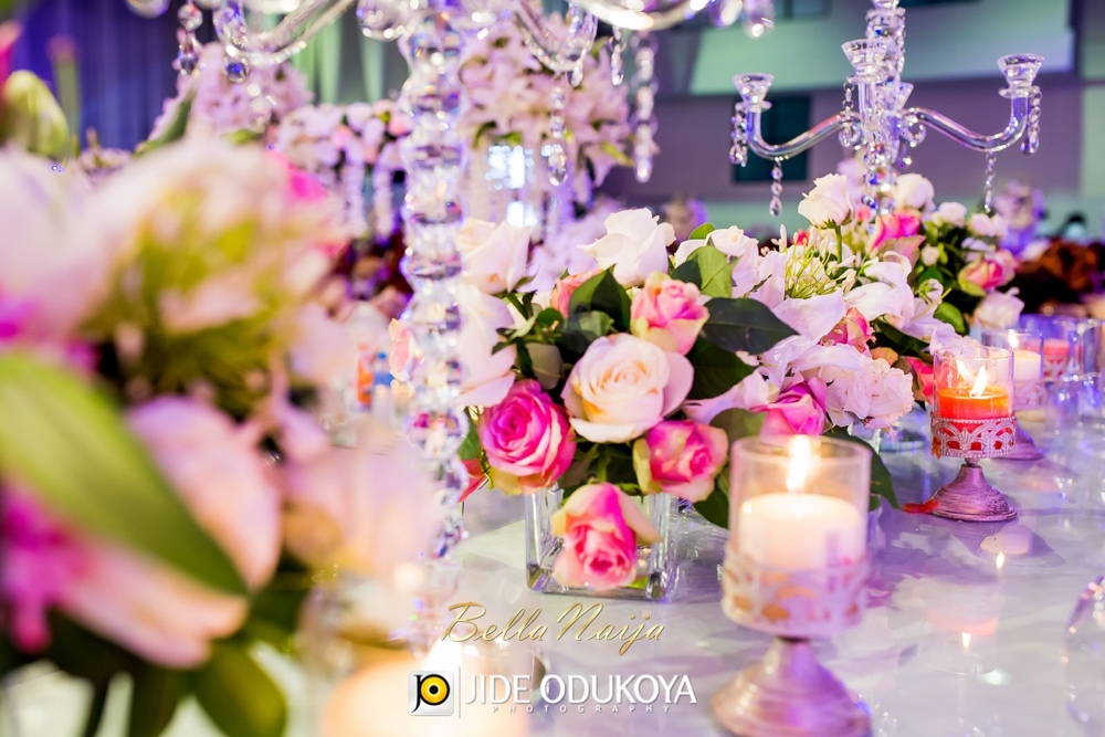 Tosyn Bucknor & Aurelien Boyer_Yoruba and French Wedding_#YoruFrench2015_BellaNaija Weddings 2015_Lagos, Nigerian Wedding_IMG_5523