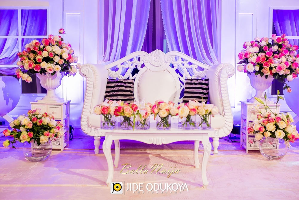 Tosyn Bucknor & Aurelien Boyer_Yoruba and French Wedding_#YoruFrench2015_BellaNaija Weddings 2015_Lagos, Nigerian Wedding_IMG_5524