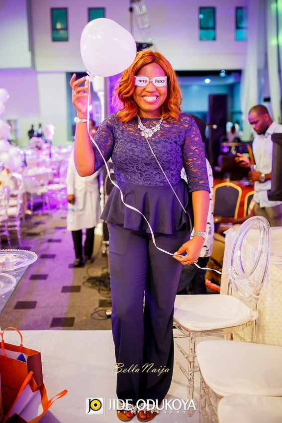 Tosyn Bucknor & Aurelien Boyer_Yoruba and French Wedding_#YoruFrench2015_BellaNaija Weddings 2015_Lagos, Nigerian Wedding_p1644411117-5