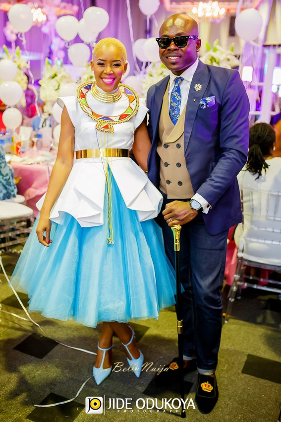 Tosyn Bucknor & Aurelien Boyer_Yoruba and French Wedding_#YoruFrench2015_BellaNaija Weddings 2015_Lagos, Nigerian Wedding_p1696752088-5