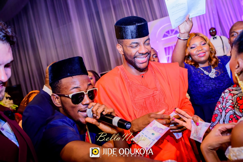 Tosyn Bucknor & Aurelien Boyer_Yoruba and French Wedding_#YoruFrench2015_BellaNaija Weddings 2015_Lagos, Nigerian Wedding_p1748033484-5