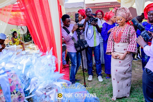 Tosyn Bucknor & Aurelien Boyer_Yoruba and French Wedding_#YoruFrench2015_BellaNaija Weddings 2015_Lagos, Nigerian Wedding_p1752787586-3-1