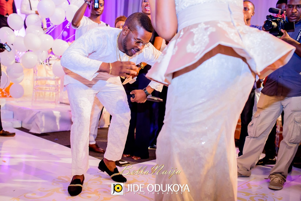 Tosyn Bucknor & Aurelien Boyer_Yoruba and French Wedding_#YoruFrench2015_BellaNaija Weddings 2015_Lagos, Nigerian Wedding_p1759515994-5
