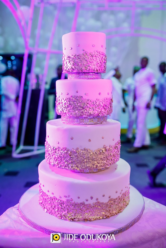 Tosyn Bucknor & Aurelien Boyer_Yoruba and French Wedding_#YoruFrench2015_BellaNaija Weddings 2015_Lagos, Nigerian Wedding_p1817181798-5