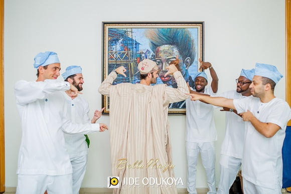 Tosyn Bucknor & Aurelien Boyer_Yoruba and French Wedding_#YoruFrench2015_BellaNaija Weddings 2015_Lagos, Nigerian Wedding_p1827608008-3