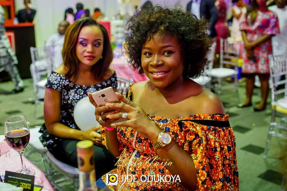 Tosyn Bucknor & Aurelien Boyer_Yoruba and French Wedding_#YoruFrench2015_BellaNaija Weddings 2015_Lagos, Nigerian Wedding_p1839894249-3