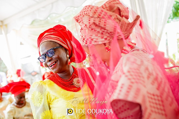 Tosyn Bucknor & Aurelien Boyer_Yoruba and French Wedding_#YoruFrench2015_BellaNaija Weddings 2015_Lagos, Nigerian Wedding_p1873132635-3-1