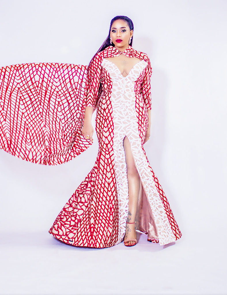 Toyin Lawani Nigeria's Next Top Designer BeautyPlus_20151218031124_save