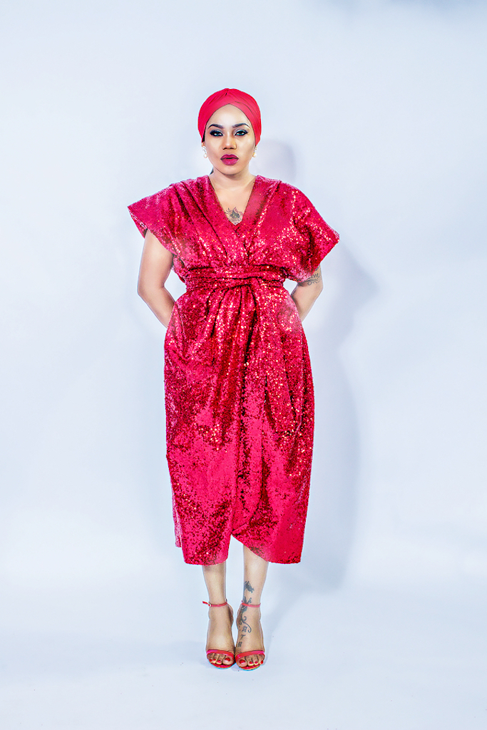 Toyin Lawani Nigeria's Next Top Designer BeautyPlus_20151218031606_save