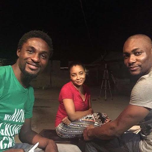 Tripican Nollywood Actors of 2015 - BellaNaija - December 20150010