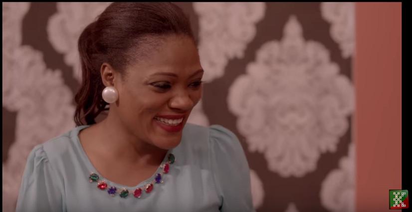 Tripican Nollywood Actors of 2015 - BellaNaija - December 2015002