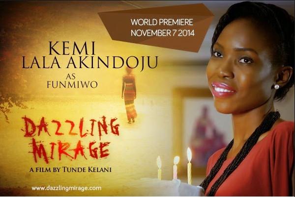 Tripican Nollywood Actors of 2015 - BellaNaija - December 2015003
