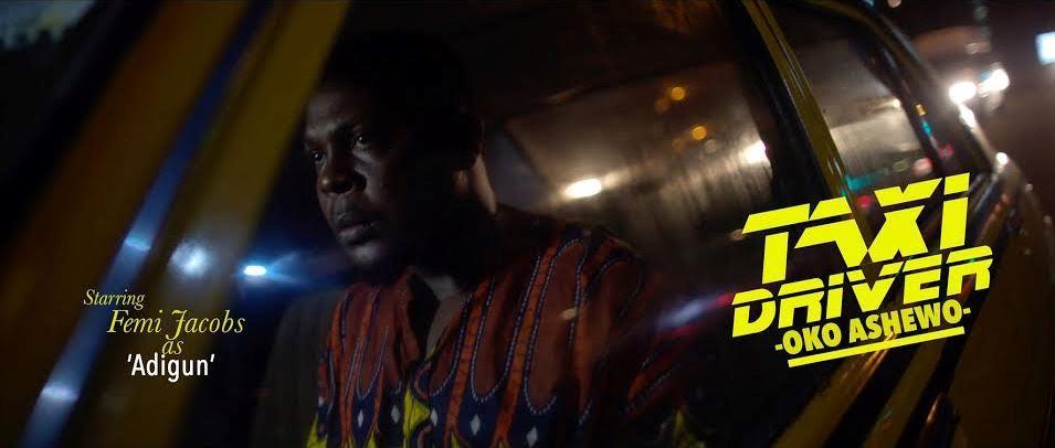 Tripican Nollywood Actors of 2015 - BellaNaija - December 2015004