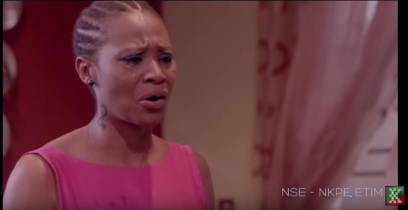 Tripican Nollywood Actors of 2015 - BellaNaija - December 2015006