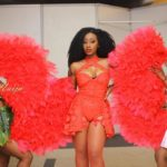 Victoria-Kimani-Music-Meets-Runway-December-2015-BellaNaija0005