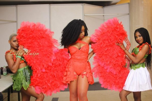Victoria-Kimani-Music-Meets-Runway-December-2015-BellaNaija0006