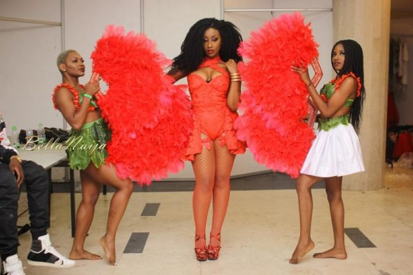 Victoria-Kimani-Music-Meets-Runway-December-2015-BellaNaija0009