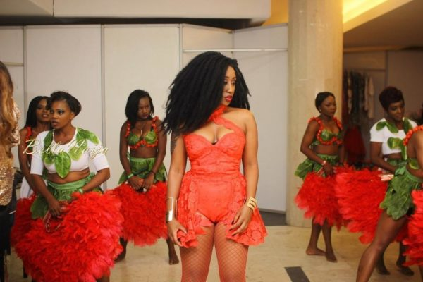 Victoria-Kimani-Music-Meets-Runway-December-2015-BellaNaija0017