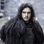 Why-Jon-Snow-Isnt-Dead-Game-Thrones