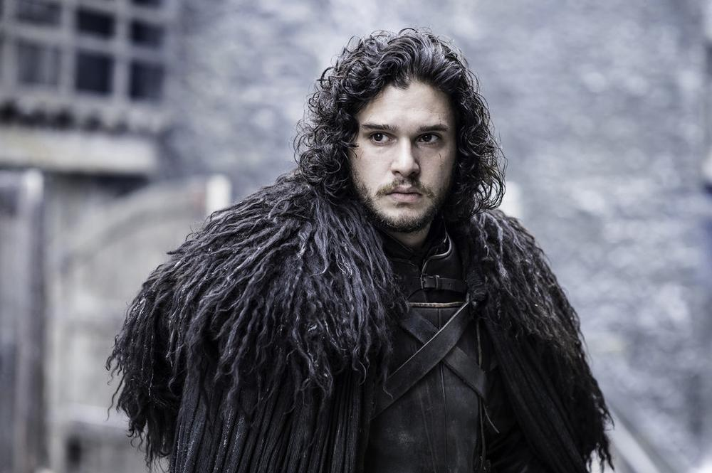 Why-Jon-Snow-Isnt-Dead-Game-Thrones
