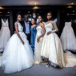 Yemi Osunkoya of Kosibah Couture in Lagos, Nigeria_December 2015_Kola Oshalusi of Insigna Media_Privé Atelier_IMG_3499