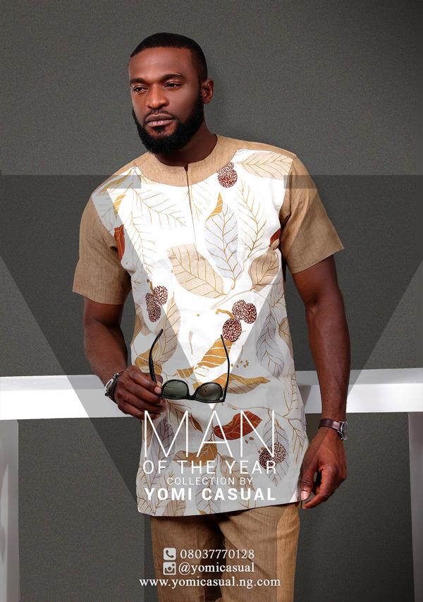 Yomi Casuals Man of the Year Collection Lookbook - BellaNaija - December2015 (10)
