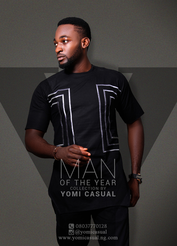 Yomi Casuals Man of the Year Collection Lookbook - BellaNaija - December2015 (11)