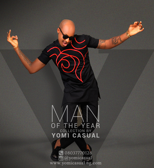 Yomi Casuals Man of the Year Collection Lookbook - BellaNaija - December2015 (15)
