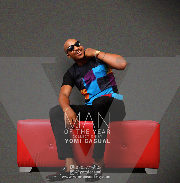Yomi Casuals Man of the Year Collection Lookbook - BellaNaija - December2015 (19)