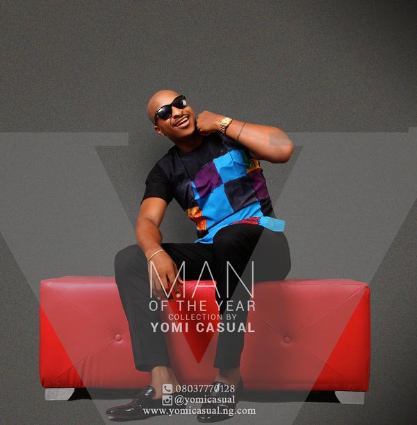 Yomi Casuals Man of the Year Collection Lookbook - BellaNaija - December2015 (19)