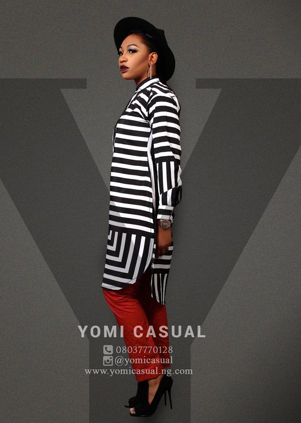 Yomi Casuals Man of the Year Collection Lookbook - BellaNaija - December2015 (20)