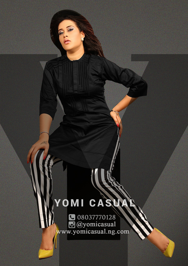 Yomi Casuals Man of the Year Collection Lookbook - BellaNaija - December2015 (22)