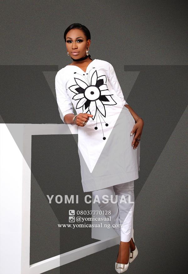Yomi Casuals Man of the Year Collection Lookbook - BellaNaija - December2015 (23)