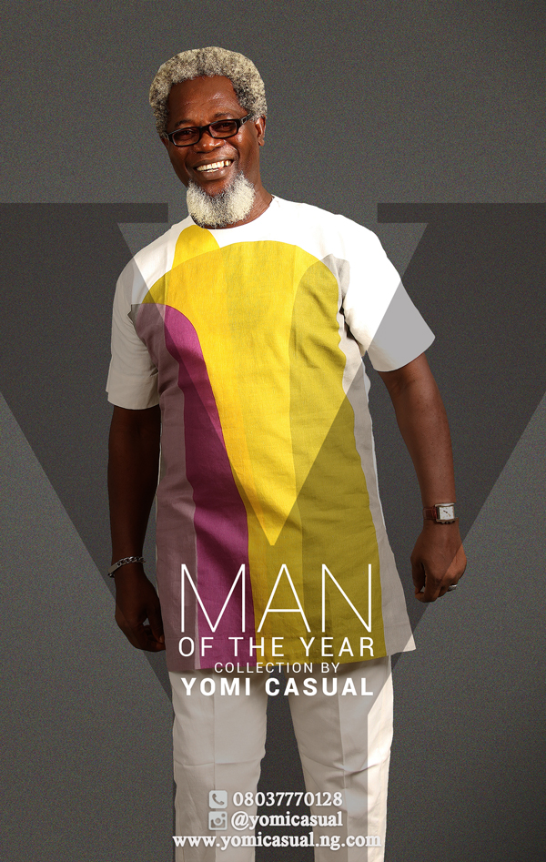 Yomi Casuals Man of the Year Collection Lookbook - BellaNaija - December2015 (25)