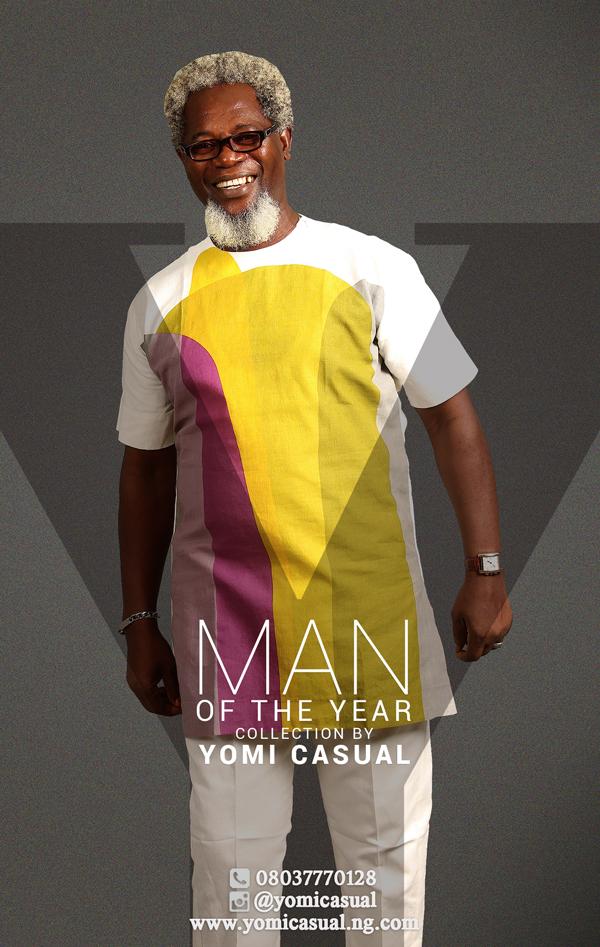 Yomi Casuals Man of the Year Collection Lookbook - BellaNaija - December2015 (25)
