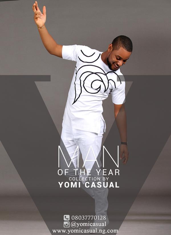 Yomi Casuals Man of the Year Collection Lookbook - BellaNaija - December2015 (4)
