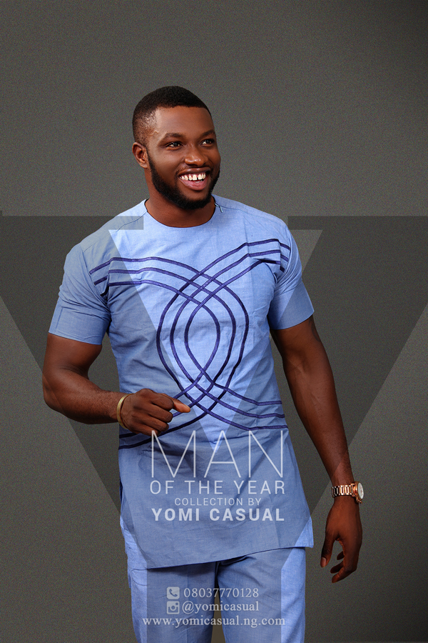Yomi Casuals Man of the Year Collection Lookbook - BellaNaija - December2015 (6)