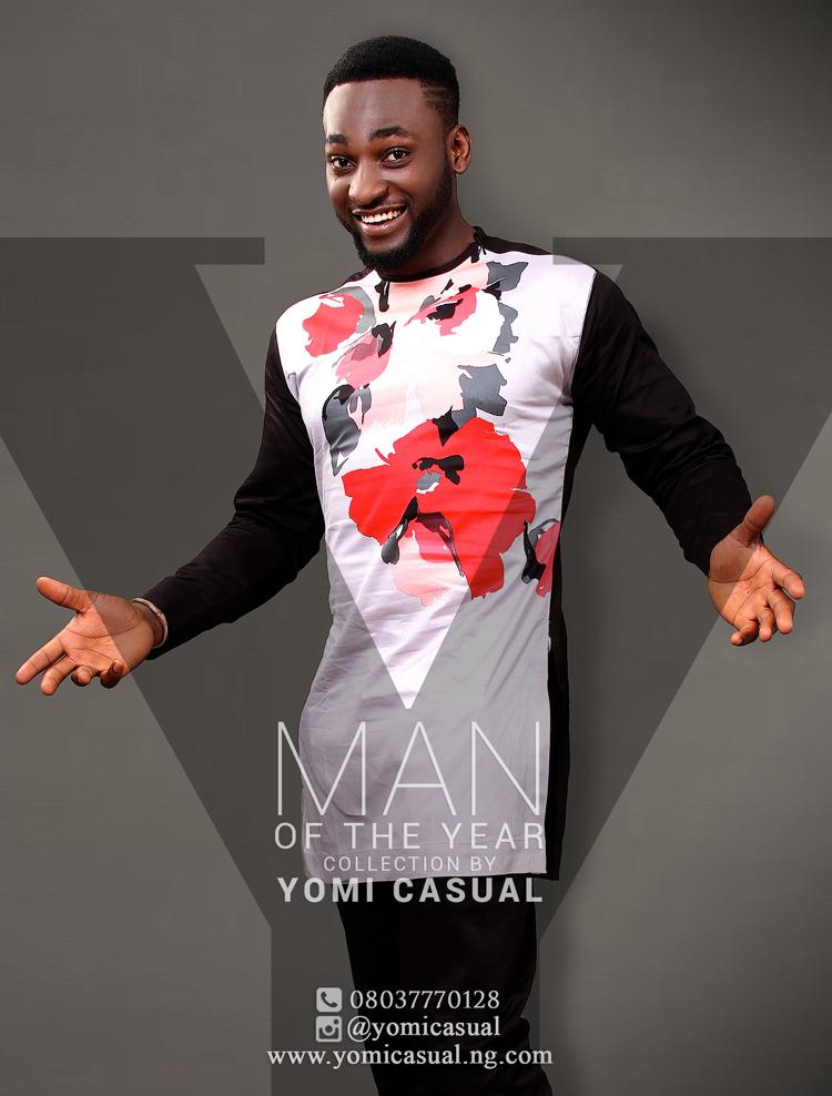 Yomi Casuals Man of the Year Collection Lookbook - BellaNaija - December2015 (8)