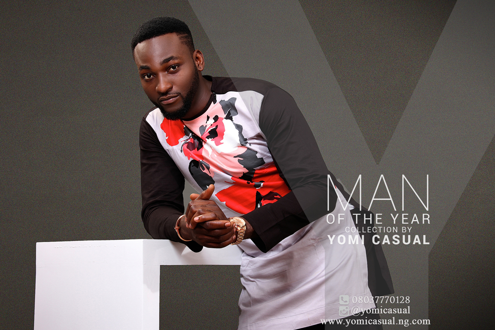 Yomi Casuals Man of the Year Collection Lookbook - BellaNaija - December2015 (9)