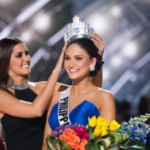Oops…Steve Harvey Crowned the Wrong Girl as Miss Universe 2015 | Miss Philippines Pia Alonzo Wurtzbach Wins