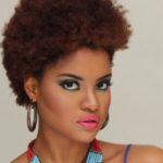 gallery_photo1447395270Nigeria_Headshot