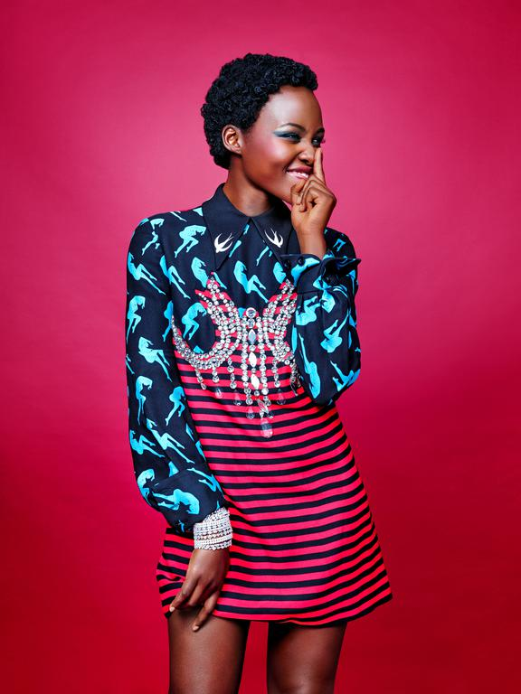 lupita-nyong039o-icone-solaire-photo-4