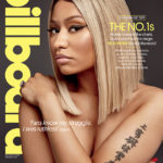 nicki-minaj-bb38-2015-billboard-620